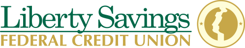 Liberty Savings Credit Union Logo