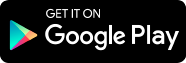 Google Play Download Link