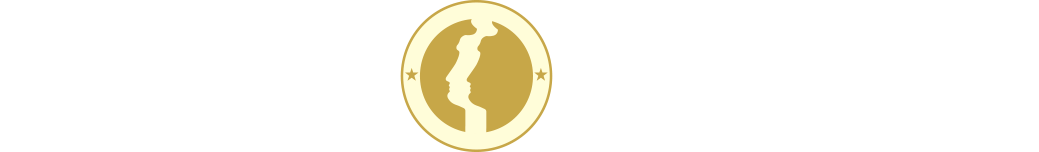 Liberty Horizons Logo Image